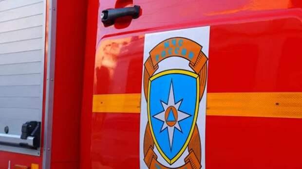 7 человек пострадали при взрыве газа вНижегордской области
