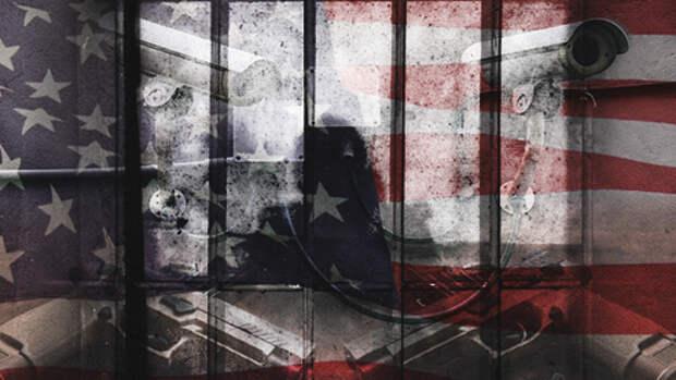 США перед выборами: новое оружие и фейковые новости