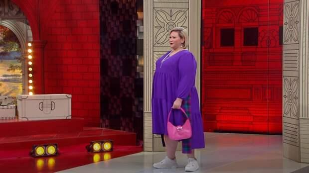 Хромченко назвала самые модные оттенки весны и лета, которые нравятся женщинам