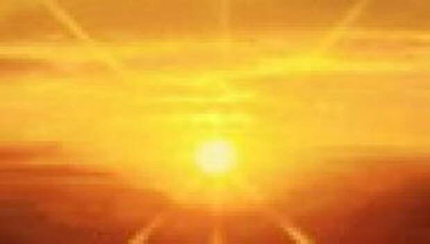 Пять удивительных свойств солнечного света