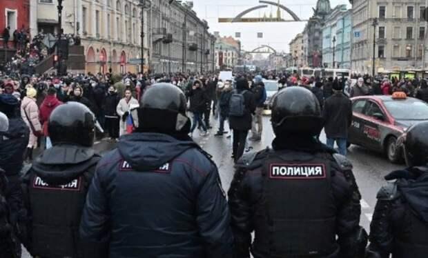 Почему чиновники не ездят на трамваях? Провокационный ответ спикера Госдумы РФ Вячеслава Володина