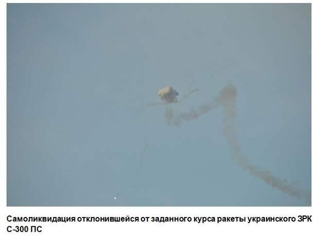Юрий Селиванов: Страна волшебных грез