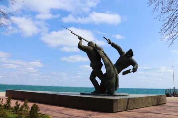 Крым обладает богатейшим культурно-историческим наследием, — Сергей Аксёнов