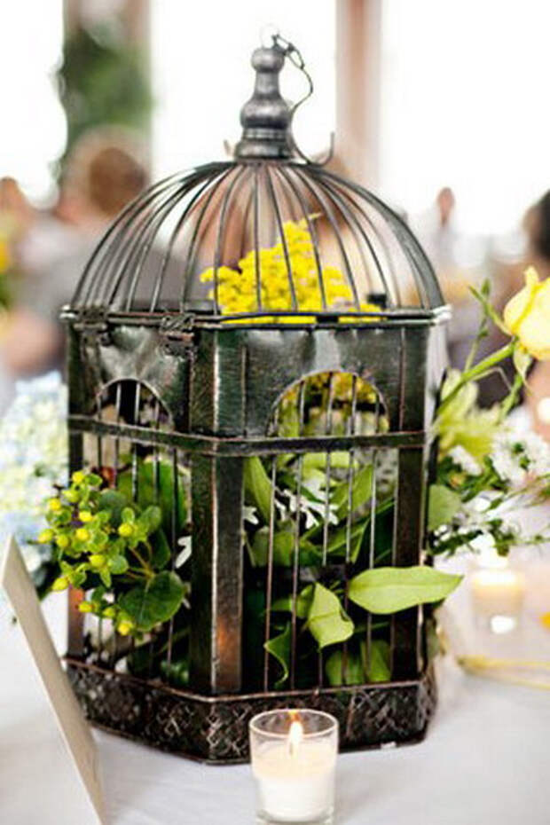 flowers-in-bird-cages-ideas2-3-3 (400x600, 218Kb)