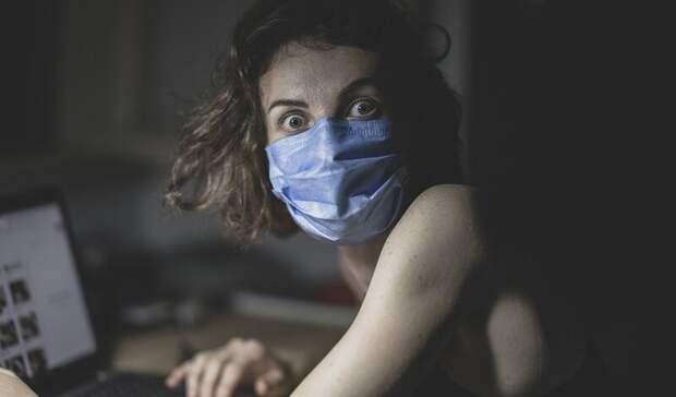Более 50 человек заболели коронавирусом наСтаврополье засутки
