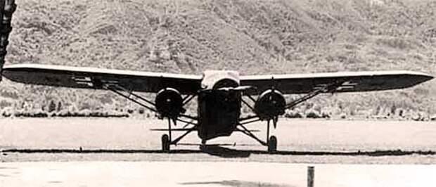 Caproni Ca.148