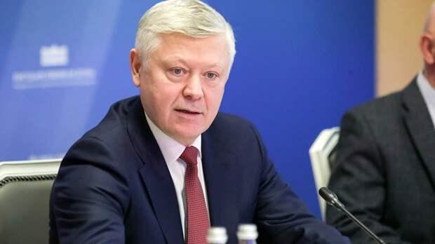 «Вводится запрет избираться депутатами Госдумы». Депутаты легализуют запрет работать в парламенте лицам, которые были связаны с «экстремистами»