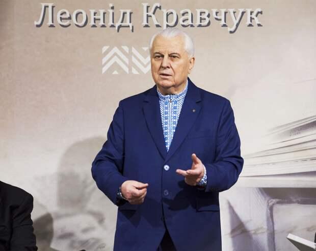 Украина: шесть ликвидаторов. Ростислав Ищенко