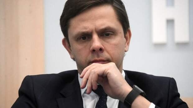 Орловский губернатор выступил за возврат смертной казни - «Новости России»
