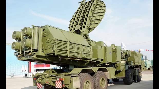 «Отрезвляющие сигналы»: США ищет способы борьбы с российскими комплексами РЭБ