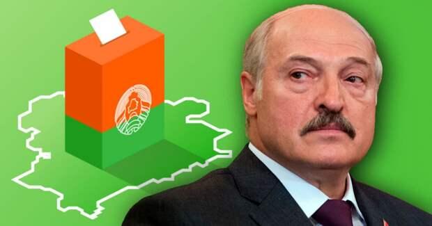 12 стран, которые не признали Лукашенко президентом Беларуси