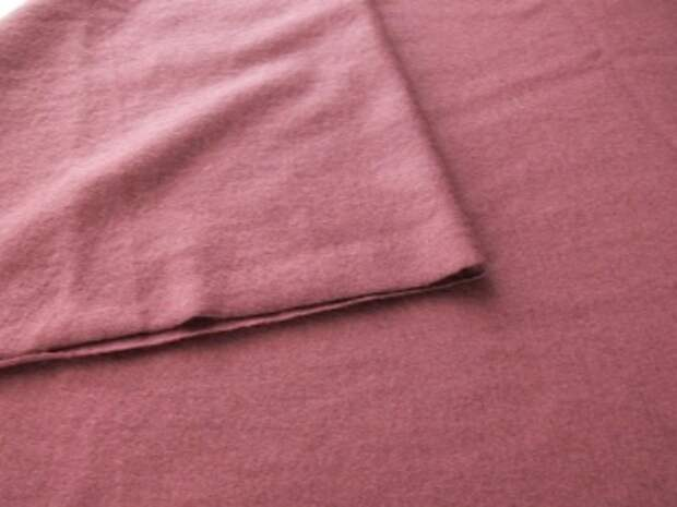 Материал для платья с рукавом летучая мышь