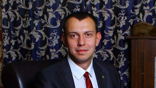Бредихин оценил заявление депутат Рады о «большой войне» в Европе из-за Медведчука