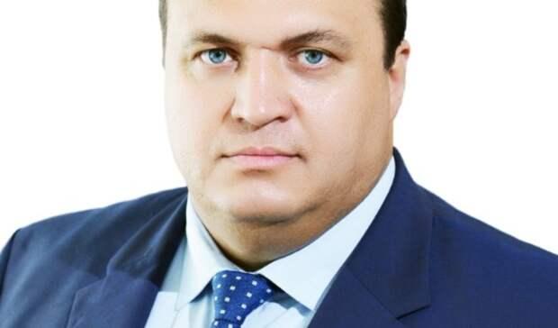 Депутаты парламента Ростовской области рассказали освоих заработках имашинах