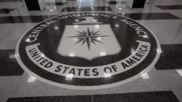 ЦРУ против Ирана: Спецоперация длиною в десятилетия