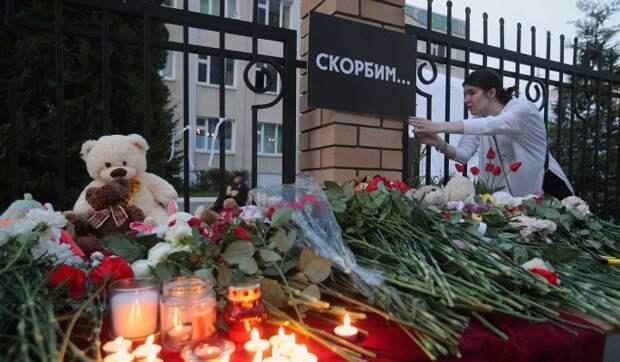 Министр просвещения отметил самоотверженность казанских учителей