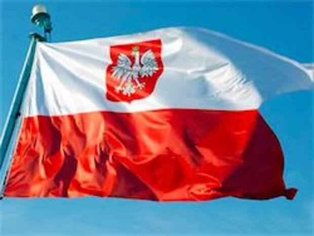 Новость на Newsland: Польша подает жалобу на Россию в ВТО