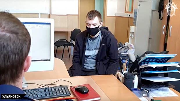 Фашистов-навальнистов предвидел Достоевский