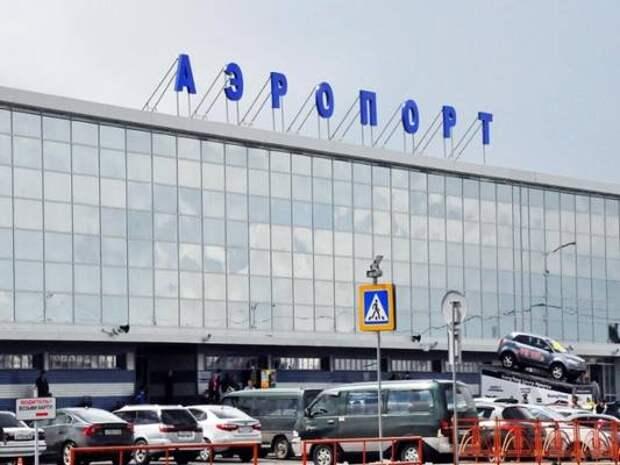 Бомба замедленного действия: строительный коллапс может ждать Иркутск из-за границ ПАТ