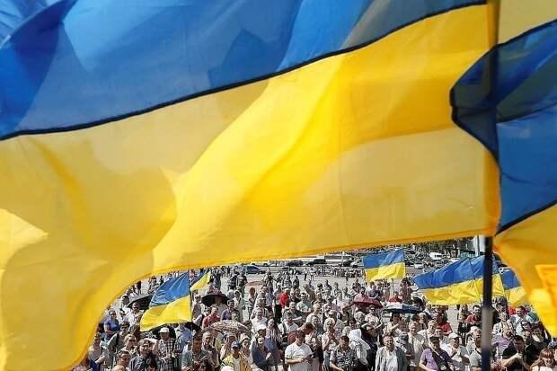В Раде считают, что Украина ускорила движение в НАТО