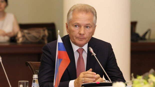 Два члена Совета Федерации в 2020 году заработали по несколько миллиардов рублей