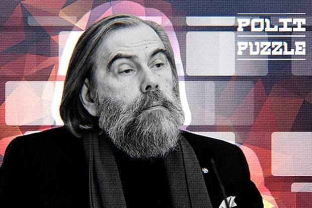 Погребинский исключил вероятность масштабного наступления ВСУ в Донбассе
