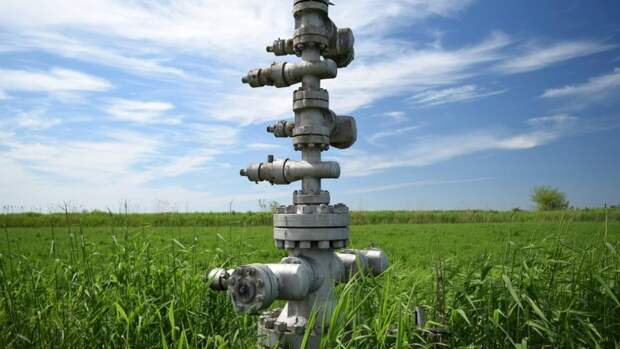 50% скважин, закрытых из-за сделки ОПЕК+, может потерять Россия