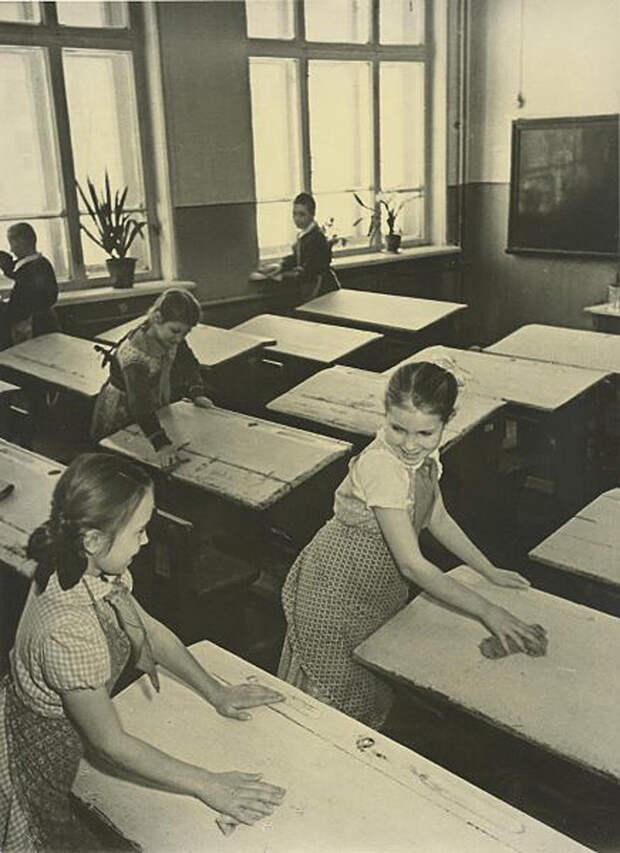 Как выглядело счастливое советское детство (ФОТО)