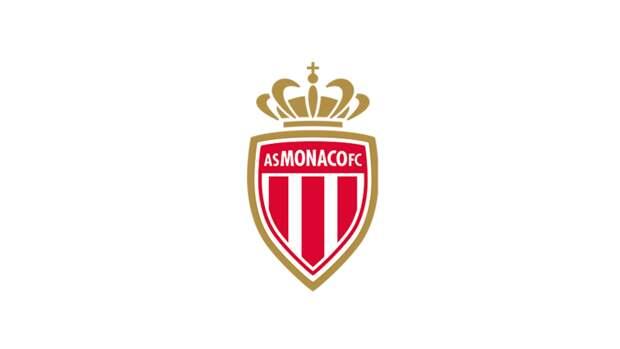 «Монако» представил новый логотип клуба