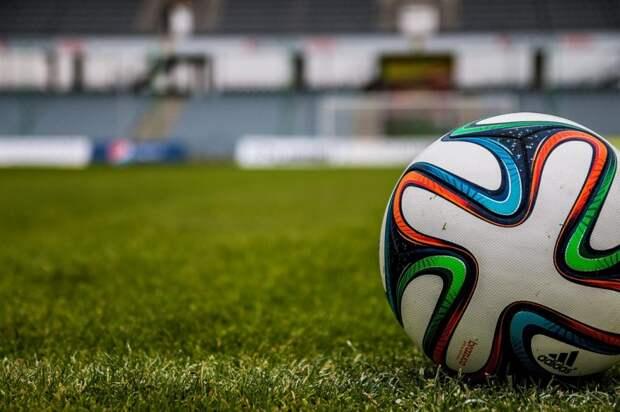 На стадионе «Свиблово» пройдут игры по футболу, теннису и шахматам