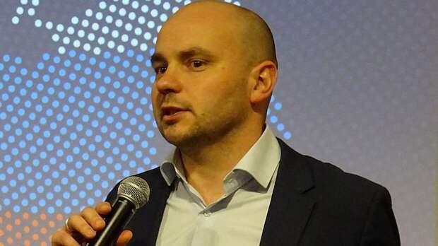 Задержанному Андрею Пивоварову ищут квартиру в Краснодаре