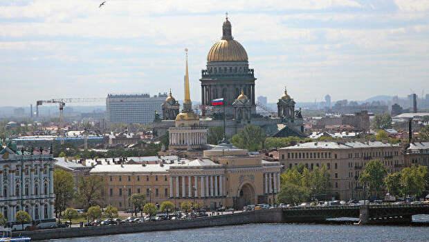 «Голос» пытается сорвать выборы в России