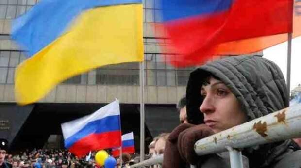 Законопроект о правах коренных народов — это не внутреннее дело Украины