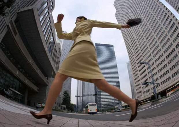Рабочий стол - Коллекция клипарта - Бизнес, Деловые люди - Бесплатный клипарт, скачать клипарт