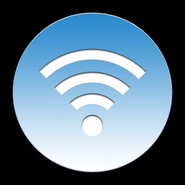 В студенческом общежитии на Новопесчаной заработал бесплатный городской Wi-Fi