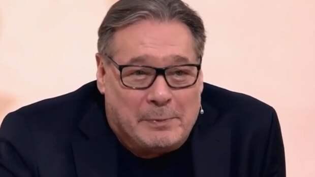 Племянник Янковского рассказал, почему вдова актера не ходит в театр