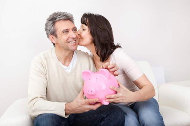 Жилищные субсидии: как купить квартиру дешевле