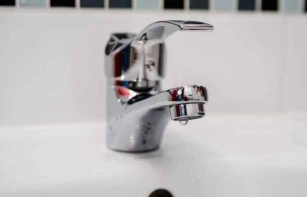 Геленджик и Новороссийск останутся без воды