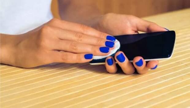 Чистая правда: 4 факта о том, как убрать заразу со смартфона, которые должен знать каждый