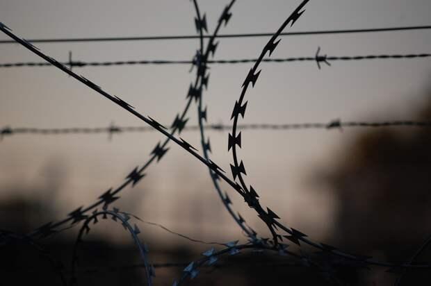 Сотрудника тюрьмы в Удмуртии осудили за растрату