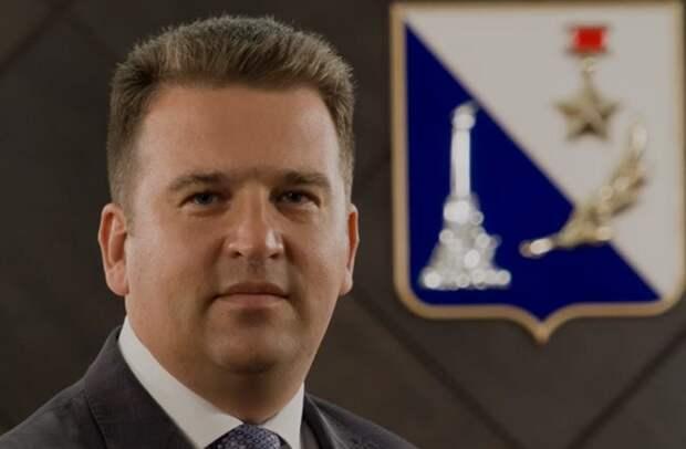 СК передал в суд уголовное дело коммунальщика Овсянникова