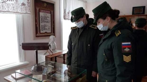 Более 115 тысяч человек побывали в музеях Подмосковья в майские праздники