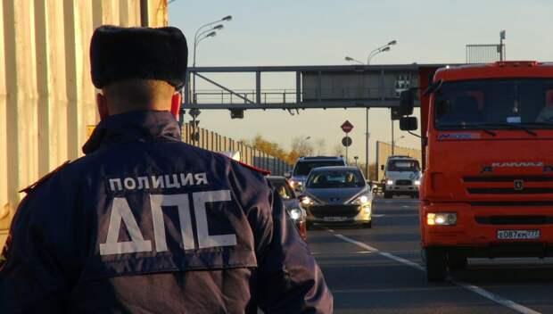 На бульваре Яна Райниса легковушка совершила наезд на пешехода