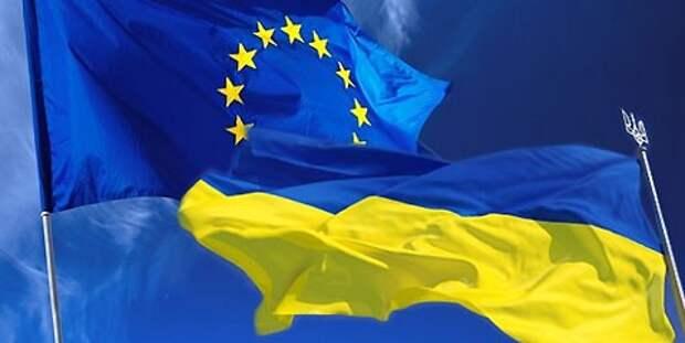 Порошенко готовит ввод войск НАТО в Украину