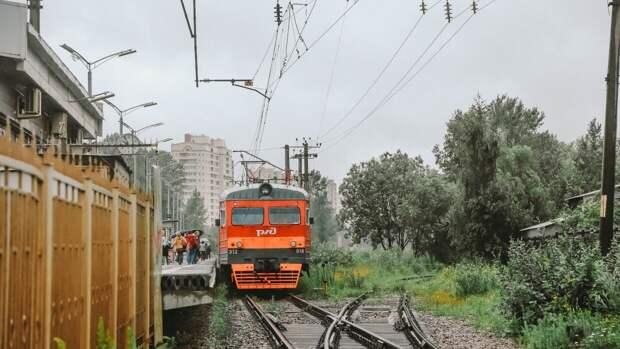 Проект обновления транспортных узлов Петербурга поддержал депутат Боков