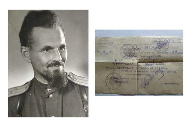 Петр Толстой примет участие в онлайн-акции «Бессмертный полк»
