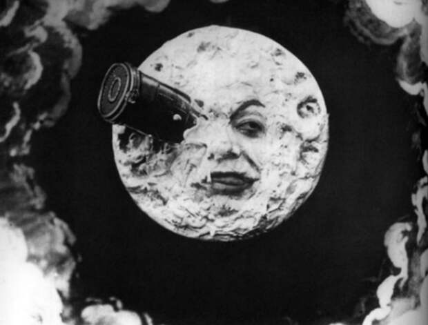 Путешествие на Луну.jpg