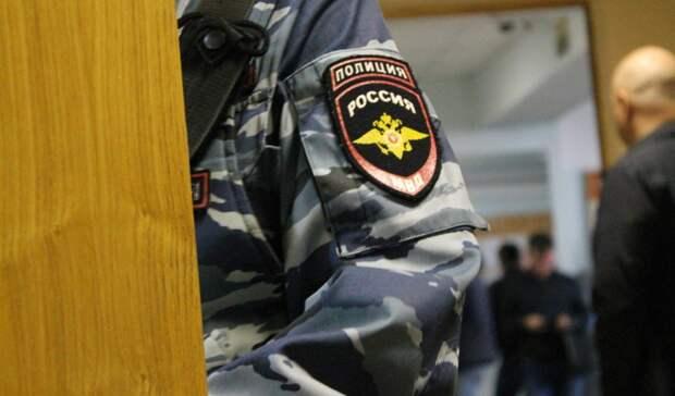 Поиски пропавшего избольницы Оренбурга пенсионера завершены