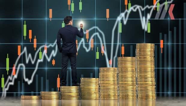 Смена поколений: инвесторы покидают фондовый рынок