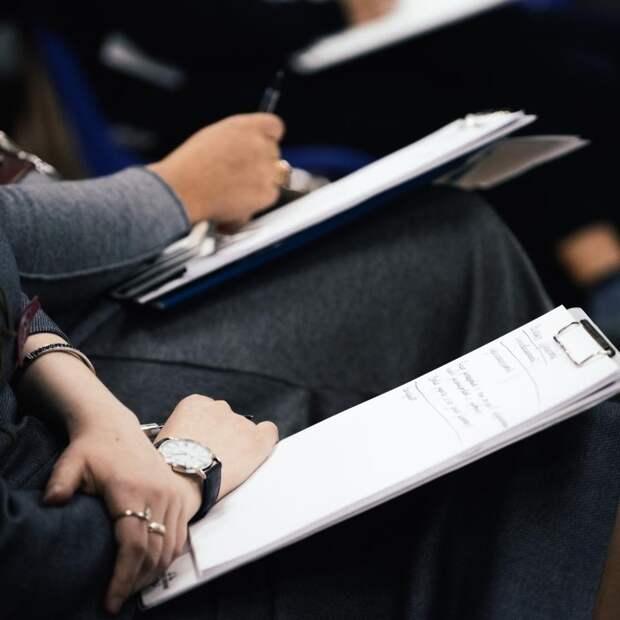 Академия Ростеха проведет HR-баттл «HR VS Молодежь»